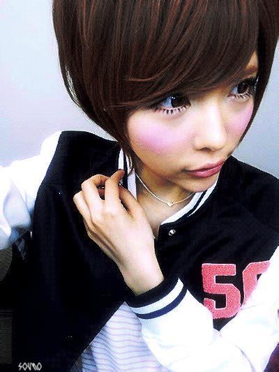 palty dress aj beauty house tsubasa masuwaka picture spam