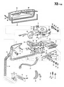 1973 vw bus wiring diagram wiring diagram and engine diagram