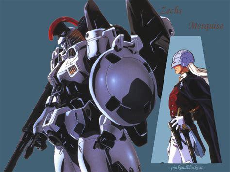 mobile suit gundam wing gundams mobile suit gundam wing wallpaper zerochan anime image