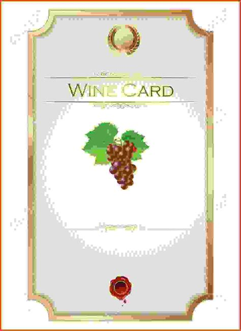 printable wine labels free templates free printable wine label templates vastuuonminun