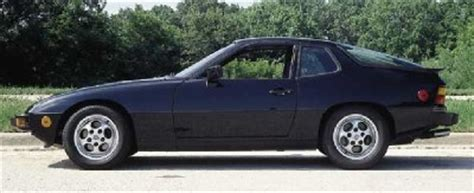 blue book used cars values 1988 porsche 924 electronic toll collection 1987 porsche 924s howstuffworks