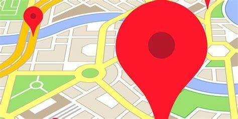 imagenes historicas google maps c 243 mo usar los mapas de interiores en google maps