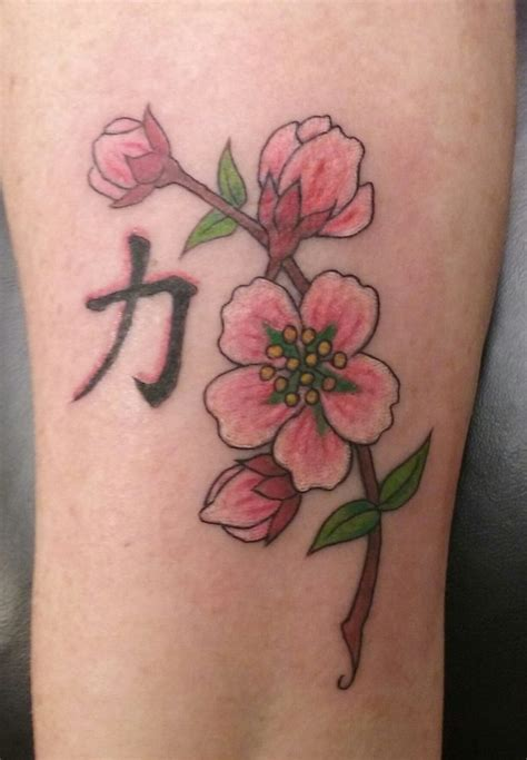 addinktion tattoos and body piercing tattoo studio lost images tatto studio in norway lost images tatto
