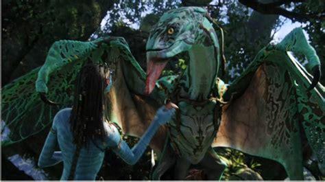giochi di draghi volanti i draghi volanti di avatar sono esistiti davvero gqitalia it