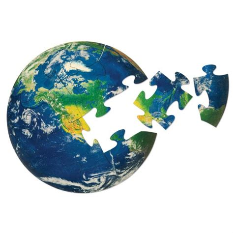 earth day printable jigsaw puzzles earth puzzle for small hands