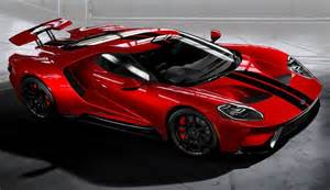 can you return a new car within 30 days 2017 ford gt sport cars cheap shops net future cars