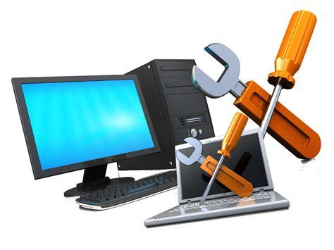 Service Komputer computer repair delhi pc repair onsite desktop laptop