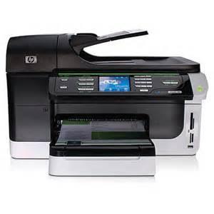 color laser printer scanner color laser printer scanner guide