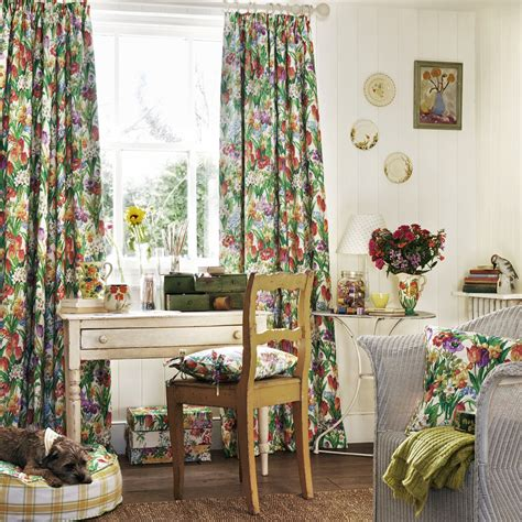 good housekeeping curtains 8 of the best ways to decorate your windows good