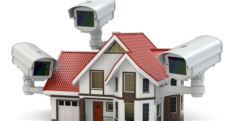 home security appliance concerns and solutions