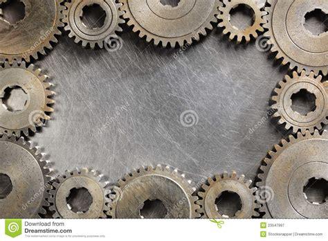 mechanic background mechanic background royalty free stock photography image