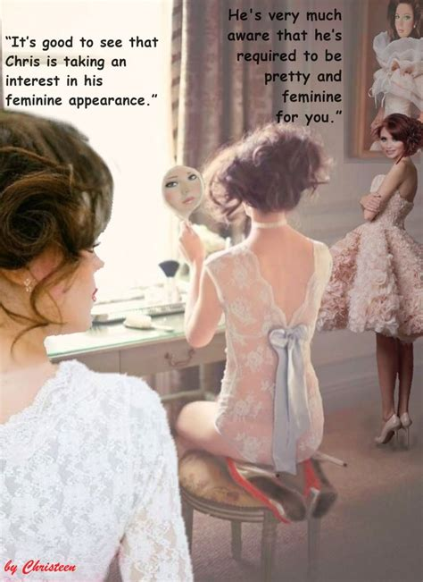 forced fem petticoat dress curls hair rollers 59 best drawings by christeen images on pinterest