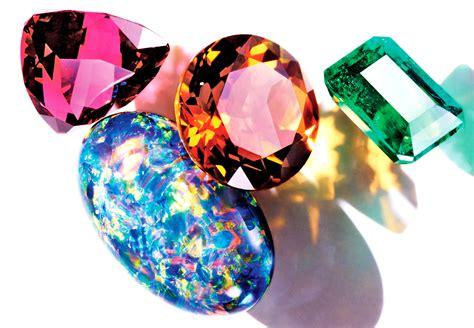 global guide to gem hunting cond 233 nast traveler