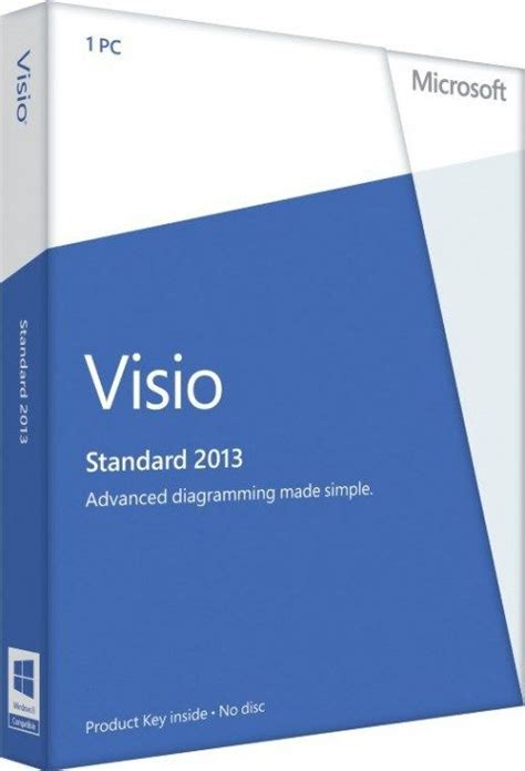 product key microsoft visio professional 2013 17 best ideas about microsoft visio on