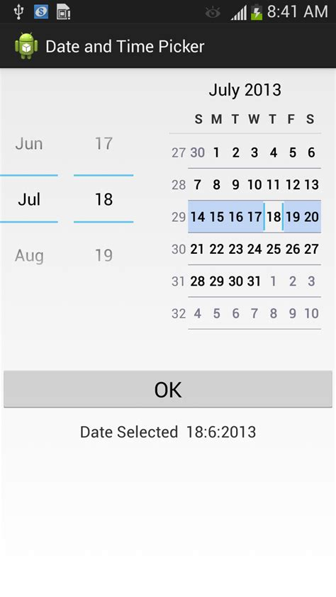 android layout width fill parent datepicker in android free download wallpaper dawallpaperz