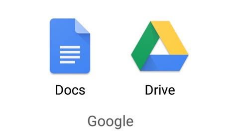 drive googl don t open the docs email you just got and what