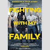 fighting-with-my-family