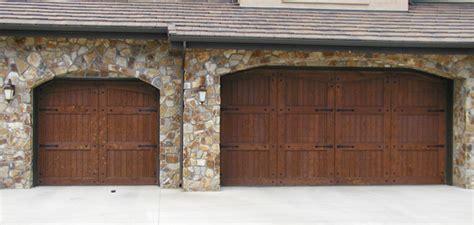 Custom Wood Carriage House Doors Handmade Local Barn Garage Doors