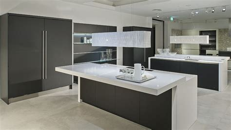 Kitchen Cabinets Doors With Glass by Matt Kitchens From Lwk Kitchens