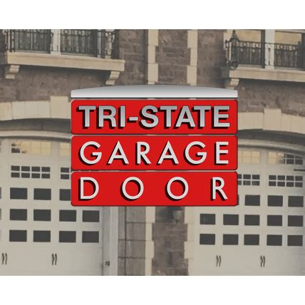 Overhead Door Sioux Falls Sd Tri State Garage Door Inc Sioux Falls Sd Business Directory