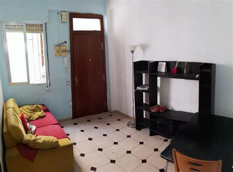 pisos en venta retiro piso en venta en calle granada pac 237 fico retiro madrid