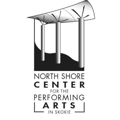 skokie theater performing arts