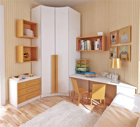 masko gen 231 odası mobilyaları ve modelleri asortie mobilya
