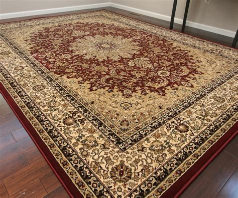 Cheap Area Rugs Nj by Area Rugs In Soulful Your Room Designrulz With