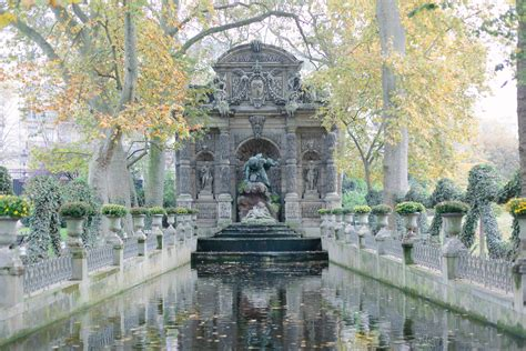 jardin in paris paris photo essays jardin du luxembourg york avenue