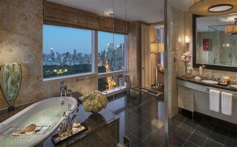 top    romantic  york hotels telegraph travel