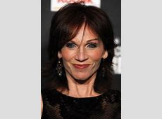 Marilu Henner to Guest on Hallmark Channel's New Series ... Marilu Henner Taxi
