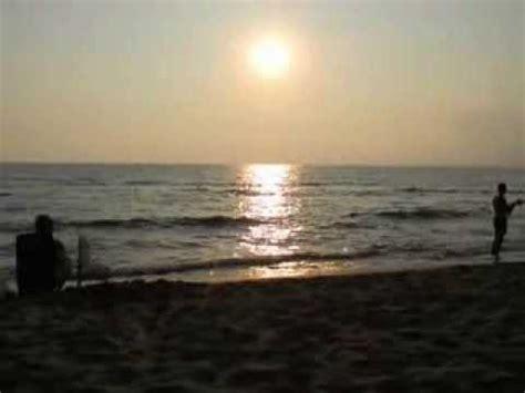spiagge testo renato zero i significati delle canzoni significato canzone