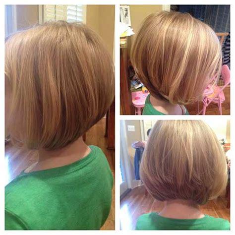15 bob hairstyles for fine hair bob hairstyles 2015 15 bob hairstyles for fine hair bob hairstyles 2017