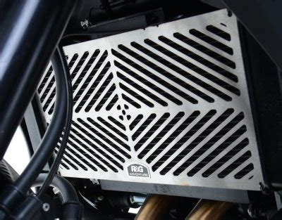 R G Radiator Guard Versys650 15up Black r g racing all products for kawasaki versys 650
