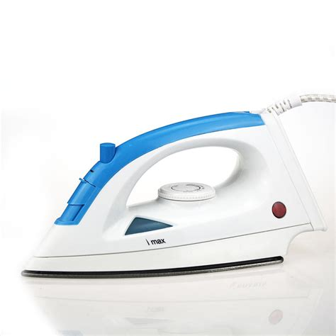 ᑐsteam iron 220v clothes iron iron for ironing stainless