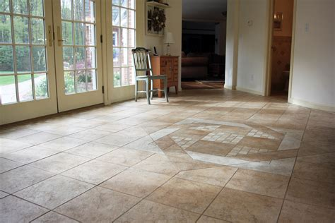 foyer flooring ideas ceramic tile flooring for foyer reversadermcream com