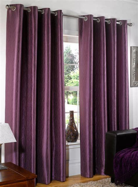 purple bedroom curtains ideas  pinterest purple bedding purple gray bedroom