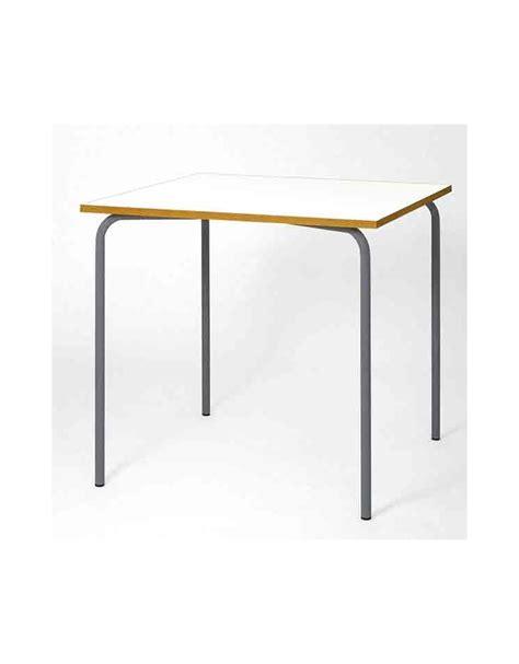 tavolo mensa tavolo mensa quattro posti cm 80x80 arredamento
