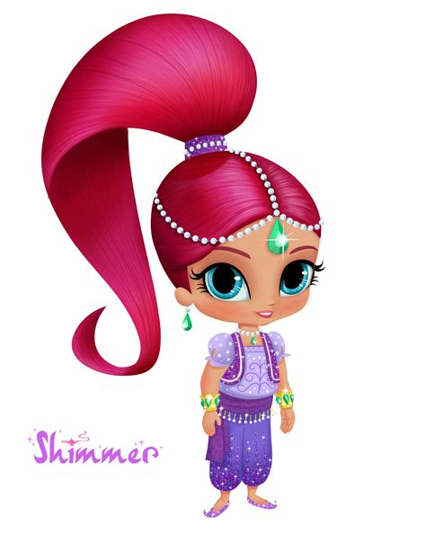 Shimmer Shine And Cook by 1000 Images About Shimmer Shine Printables On