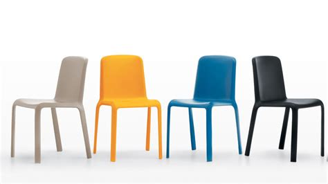 coloured dining room chairs modern coloured plastic dining chair indoor or outdoor
