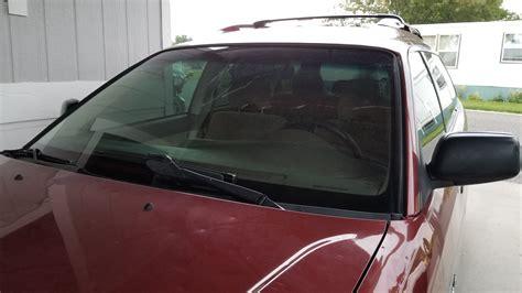 Car Door Window Gl Replacement Cost Floors Doors Auto Door Glass Replacement Cost