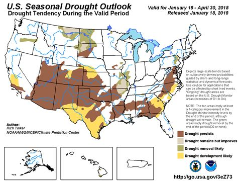 us weather drought map united states drought map