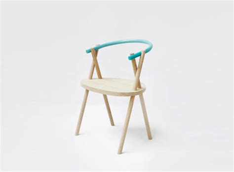 design milk wheelchair stuck chair by oato design studio design milk