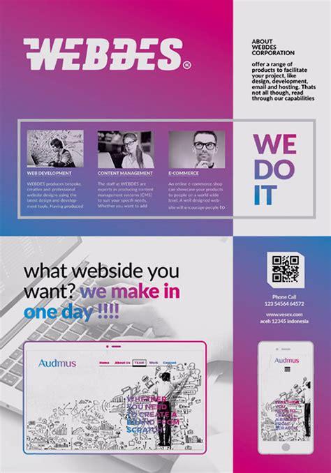 flyer layout inspiration 2017 modern 20 flyer designs for inspiration