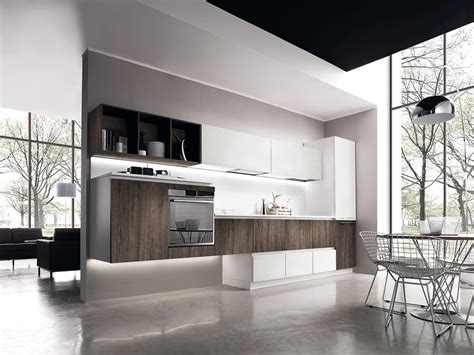 kitchen design lebanon modern kitchen designs at affordable prices lebanon