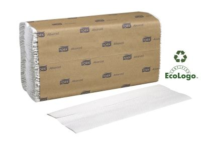 C Fold Tissue Paper Price - hesco inc tork advanced tissue c fold towels