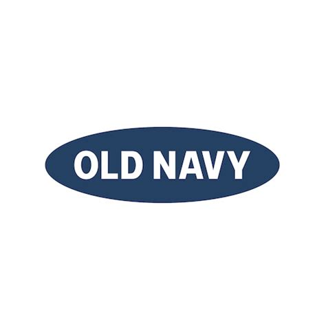 old navy coupons with credit card old navy gap credit card payment infocard co