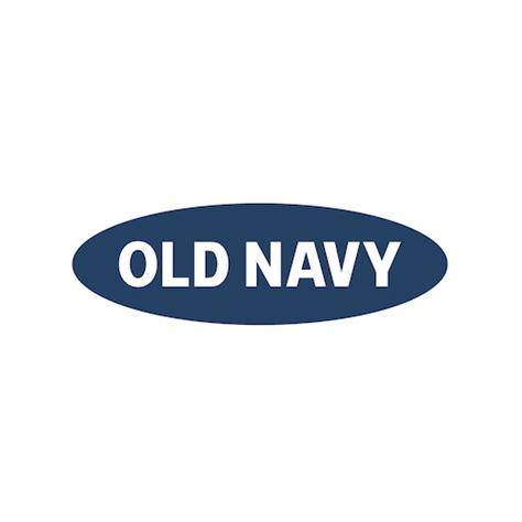old navy coupons groupon old navy gap credit card payment infocard co