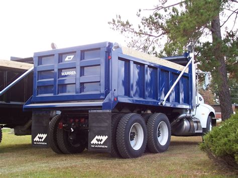 used dump truck beds dump truck beds for sale dump body and trailer custom