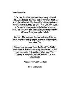 Disguise A Turkey Project Template by Best Photos Of Turkey In Disguise Writing Template Tom